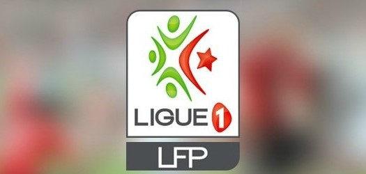 Algérie (L1) Le MC Alger mate l'USM El Harrach (1-0)