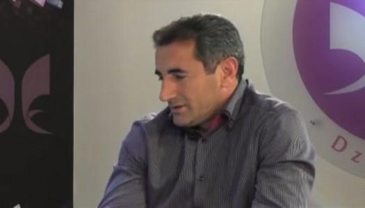 MC Alger : fin de l'histoire pour le duo Jorge-Valdo ?