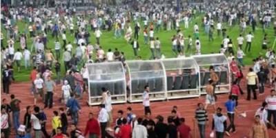 stade-du-caire_03