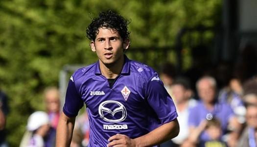 Fiorentina :  Ahmed Hegazy a choisi Al Ahly