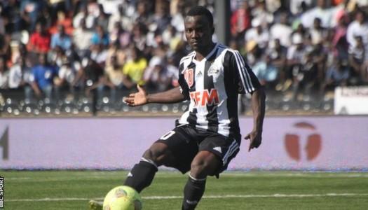 Champions League: Mazembe se prépare à Marrakech
