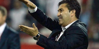 Les débuts difficile de  José Peseiro au Ahly  : deuxième défaite en six journées de Premier League