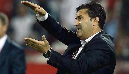 Egypte (PL) :   Al Ahly giflé par Smouha (0-3)