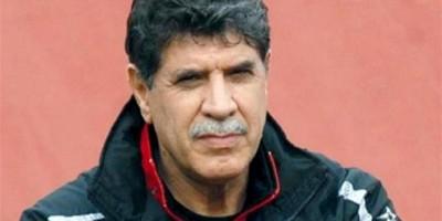 MC Alger: Un grand chantier attend Meziane Ighil
