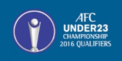West Asian Cup U23