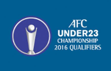 Amical U23 : Les Emirats matent la Corée du Nord (3-0)