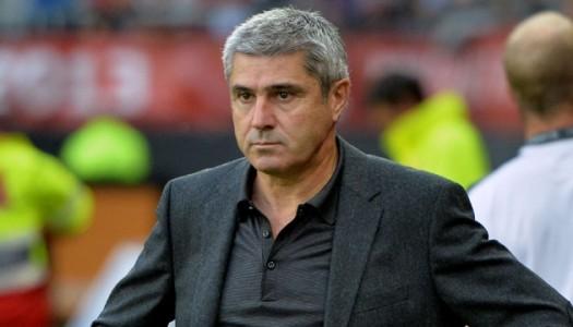 Club Africain:   Sanchez: «un Classico important mais pas décisif»