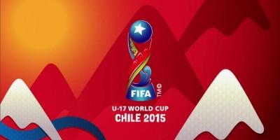 Mondial U17