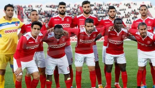 Tunisie (L1) : les gros au rendez-vous des play-offs