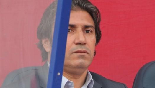 Al Hilal Omdurman : Nabil Kouki prolongé