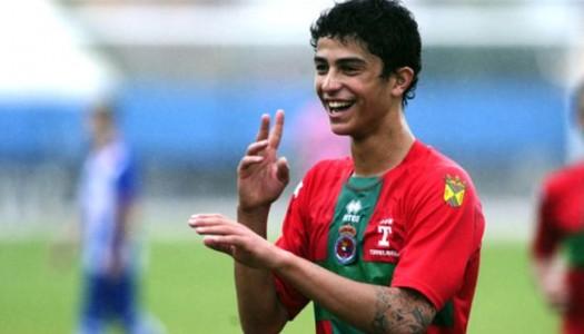 Mondial 2018 : le Maroc qualifié sur le fil