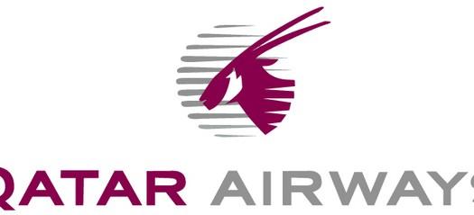 FC Barcelone :négociation    retardée avec Qatar Airways
