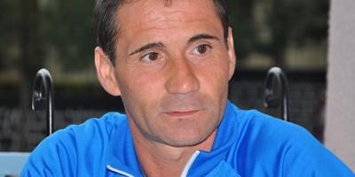 Didier Gomes Da Rosa   poursuit avec le CSC
