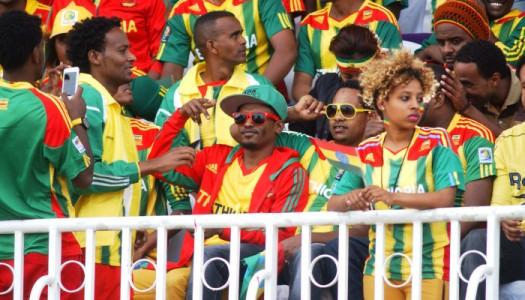 Cecafa Cup : Soudan et Sud Soudan qualifiés