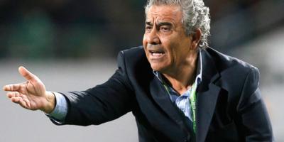 Faouzi Benzarti pourrait rebondir au Zamalek