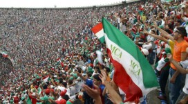 MC Alger recevra le CS Sfaxien  au stade olympique devant un public chaud comme la braise