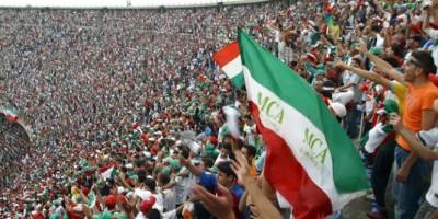 Les fans du MC Alger comblés en 2017