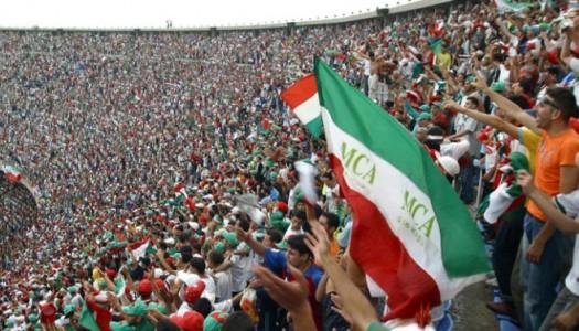 Algérie (L1) : le MC Alger coleader !