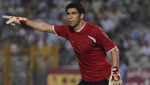 Egypte:  Hector Cuper maintient le suspens