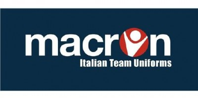Macron,Italie