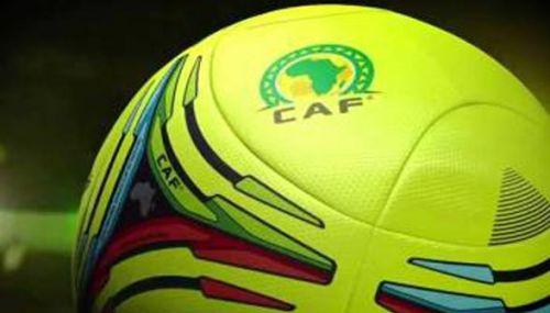 CAF – AFC : un protocole d'entente finalisé le 15 janvier