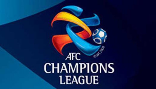 Asian Champions League: le calendrier dévoilé