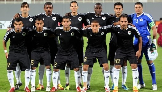 Classement FIFA : La Libye et le Yemen respirent mieux