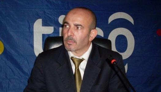 Al Ismaily : le Tunisien Nabi succède à Mido