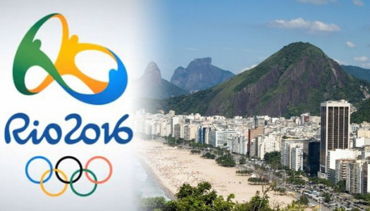 JO 2016 : tirage au sort le 14 avril au Maracana