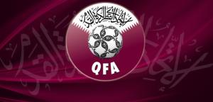 Qatar : la QSL passera de 14 à 12 clubs en 2017