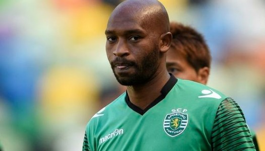 Ismaily : Shikabala quitte le navire