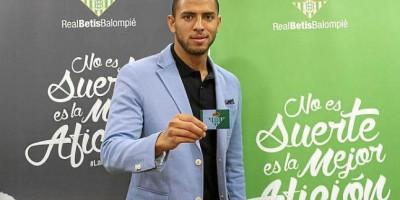 Amro Tarek  déjà sur le départ
