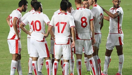 CAN 2017: Kasperczak et la Tunisie restent zen