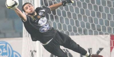 Moez Ben Chrifia   et l'ES Tunis plus que jamais en course pour le titre