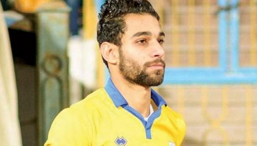 Al Shaab:  Al Sulaya rejoint Al Ahly