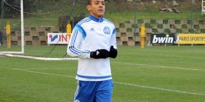 Bilal Boutobba