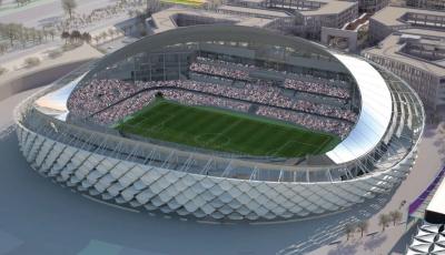 Asian Cup 2019: les Emirats mettront le paquet