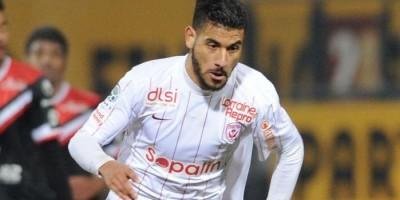 Youssef Ait Benasser