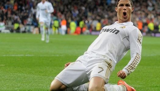 LDC : Le Real et Ronaldo surclassent l'Atletico (3-0)