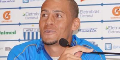 Diogo Acosta