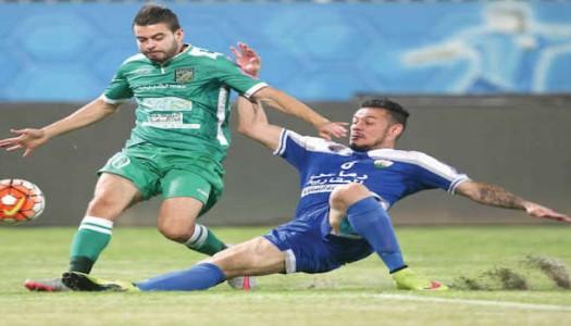 Koweït SC: Yassine Salhi prêté par le Raja
