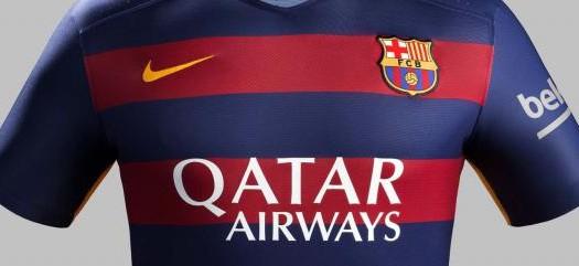 FC Barcelone : Doha ne répond plus…