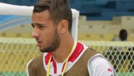 Tunisie: Iheb Mbarki se souvient du CHAN 2011