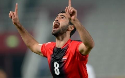 AFC U23 : le Qatar presque en quart de finale