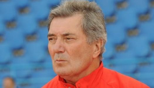 CS Sfaxien : Roger Lemerre à la barre ?