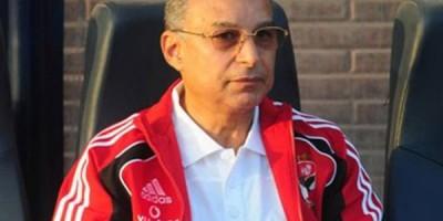 "Abdel Shafy dit ""Zizo"""