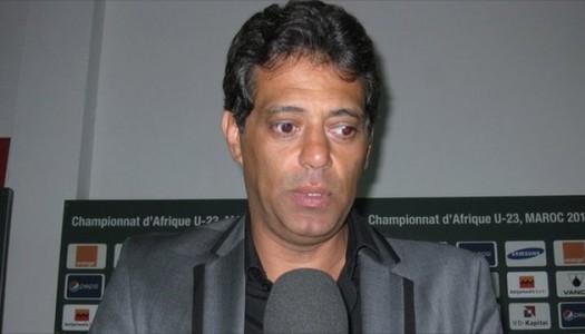Egypte : Hany Ramzy rejoint El Shorta