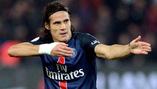 """Coupe de France: """"La Decima """" du Paris SG"""