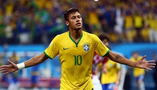 """FC Barcelone : Neymar n'est pas """"accroc"""" au Ballon d'Or"""