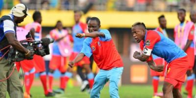 La RD Congo fêtera-t-elle son deuxième titre en quatre participations ?